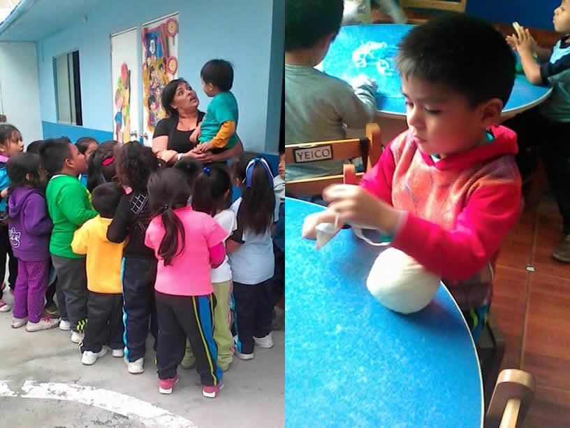 actividades-kindergarden10