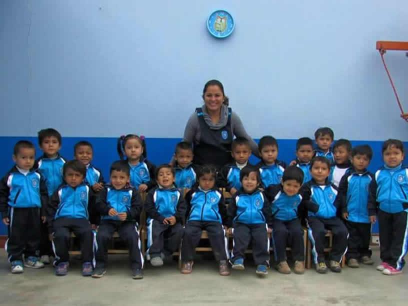 actividades-kindergarden13