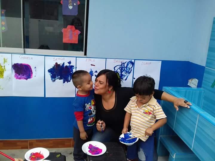 actividades-kindergarden14