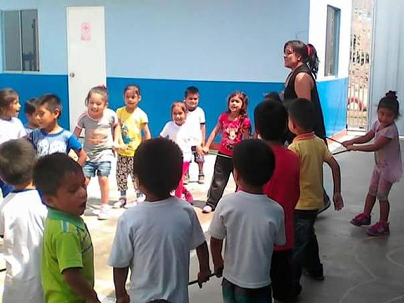 actividades-kindergarden15