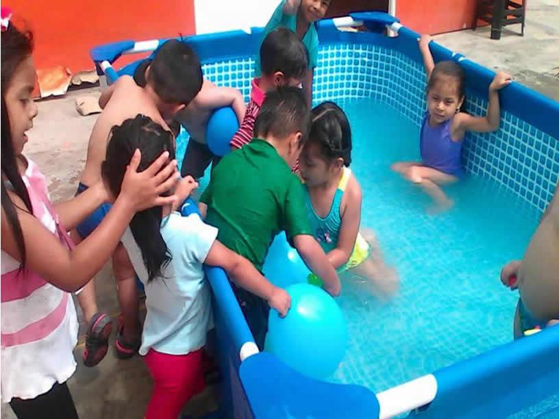 actividades-kindergarden16