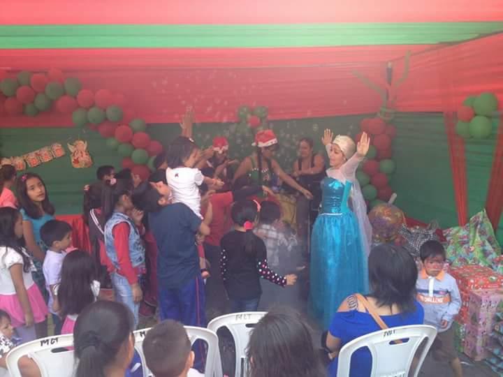 actividades-kindergarden17