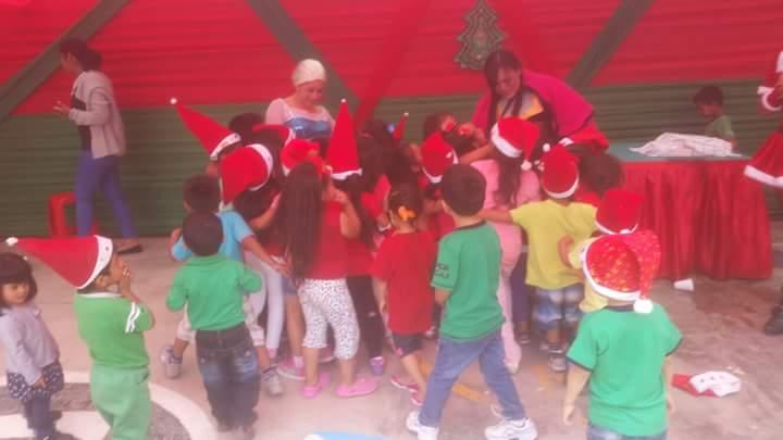 actividades-kindergarden19