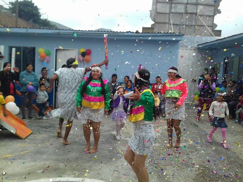 actividades-kindergarden2