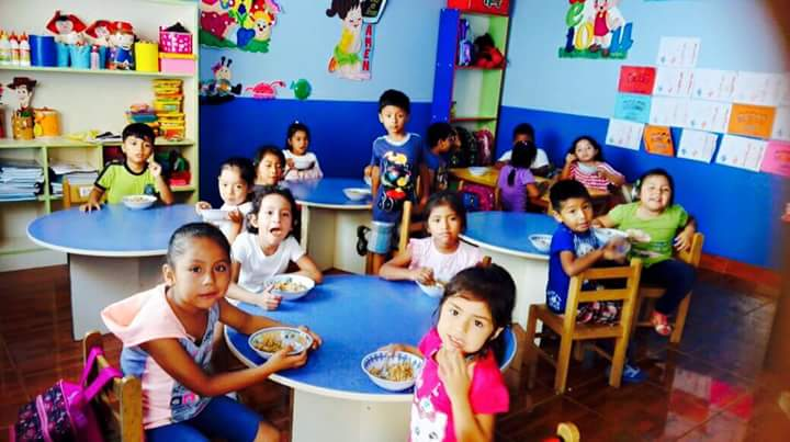actividades-kindergarden20