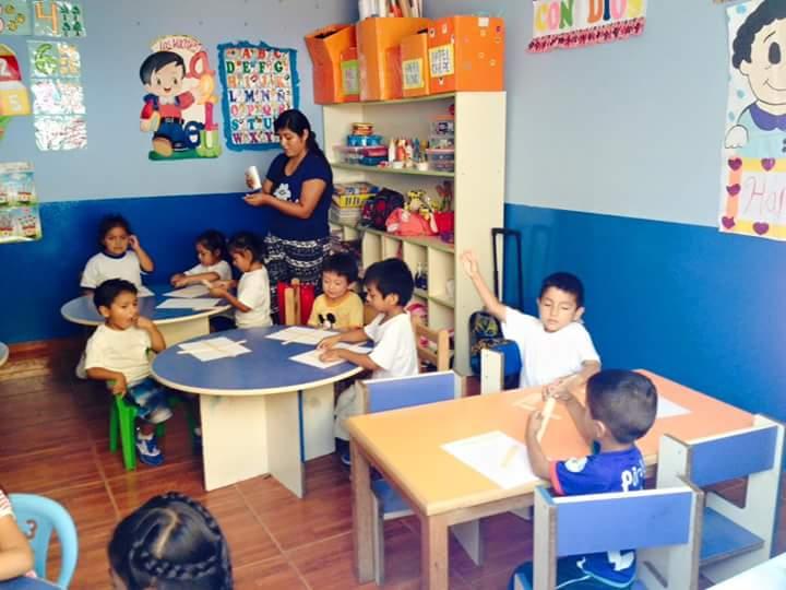 actividades-kindergarden21