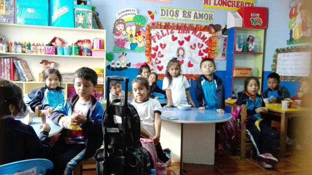 actividades-kindergarden23