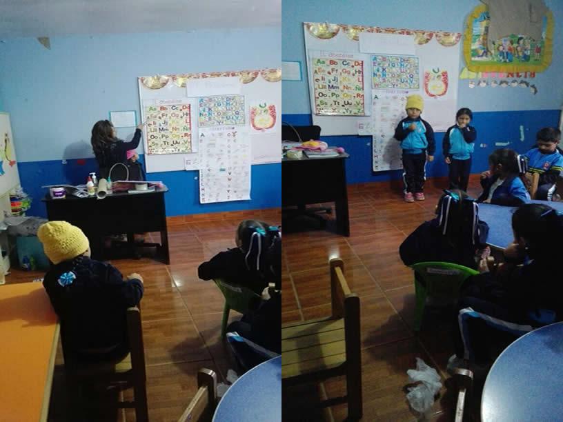 actividades-kindergarden24