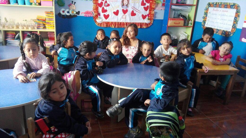 actividades-kindergarden25