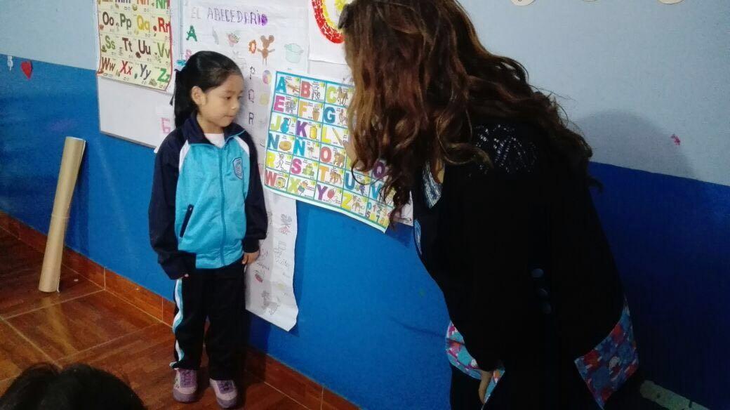 actividades-kindergarden27