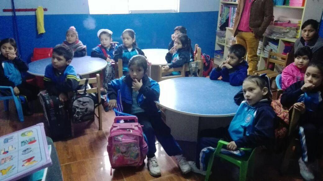 actividades-kindergarden29