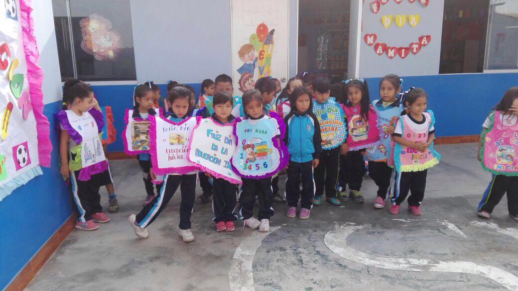 actividades-kindergarden31