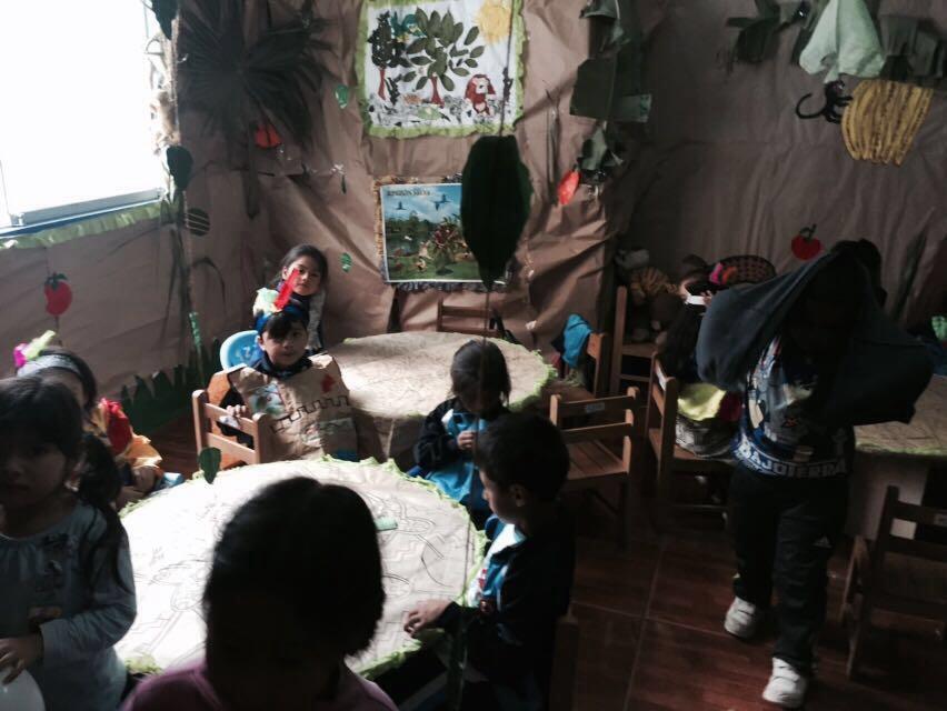actividades-kindergarden33