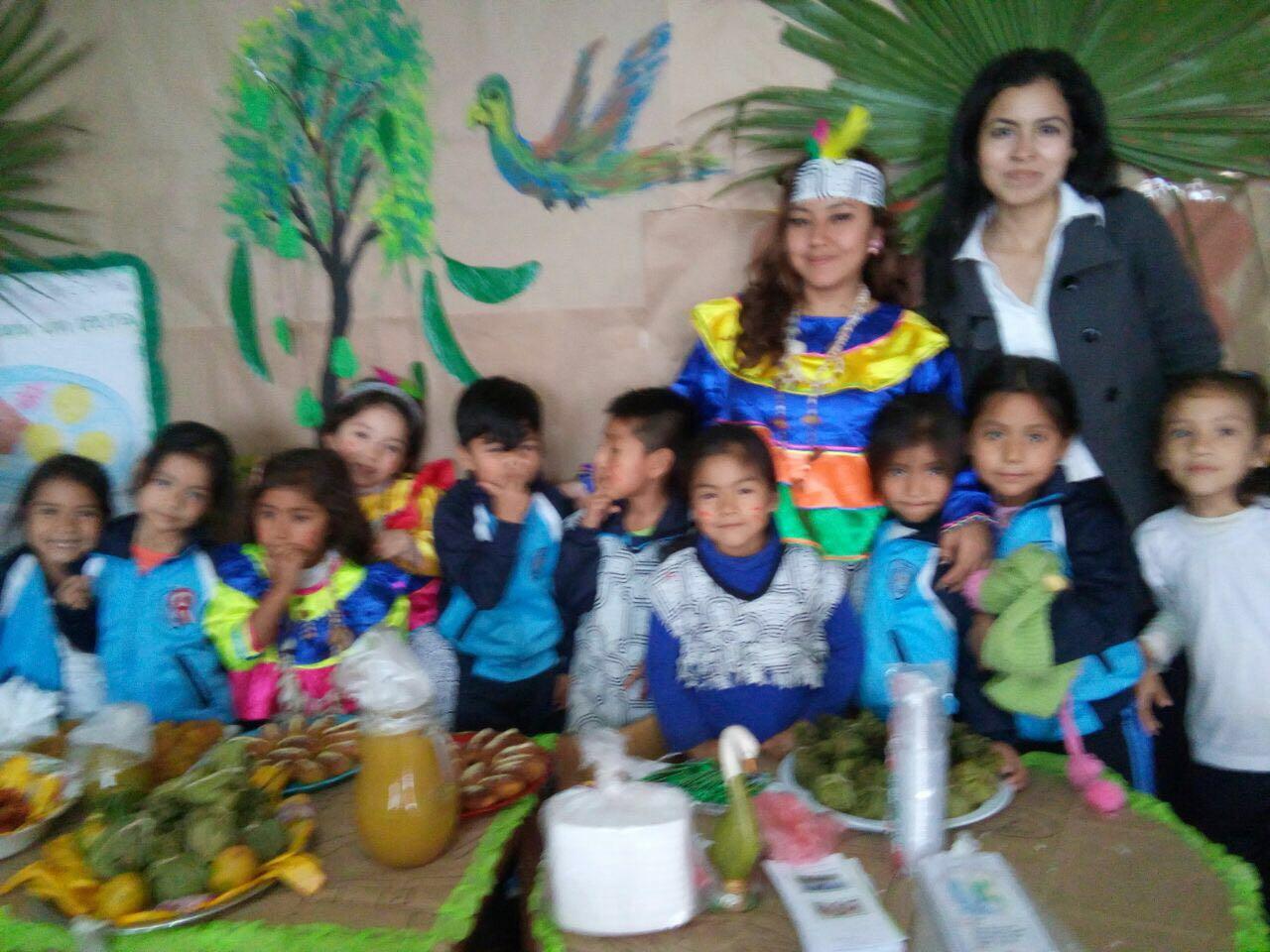 actividades-kindergarden35