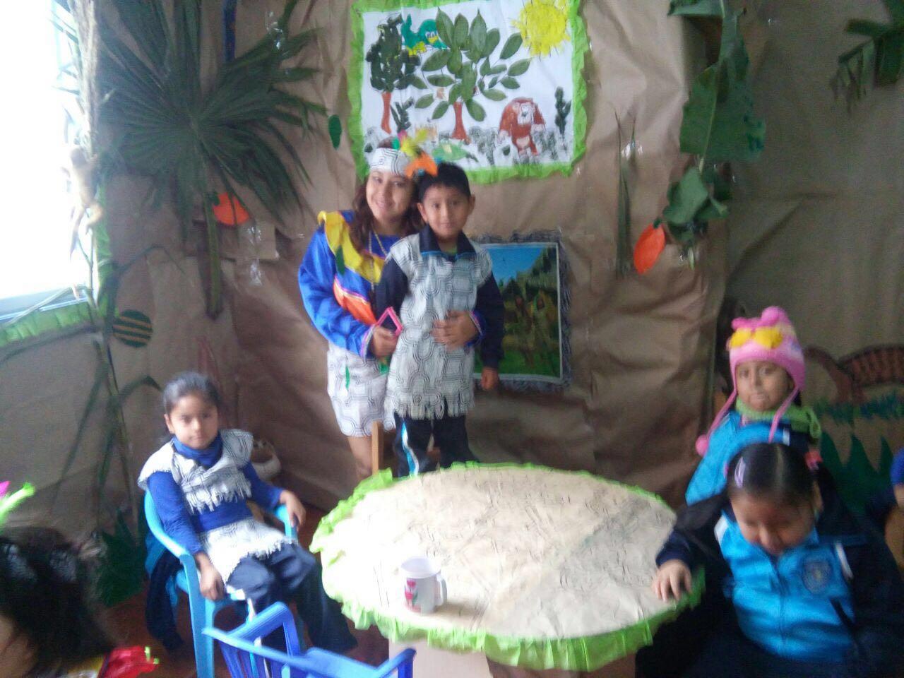 actividades-kindergarden38