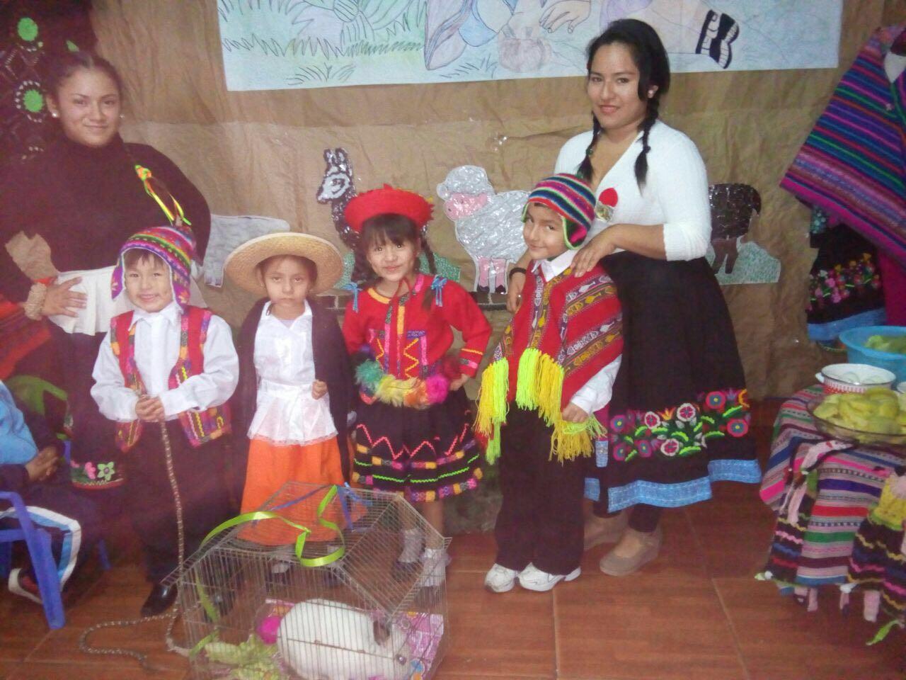 actividades-kindergarden39