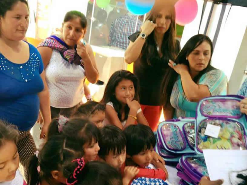 actividades-kindergarden4