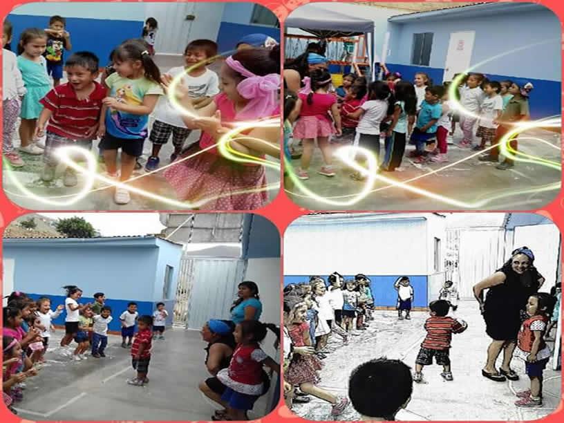 actividades-kindergarden6