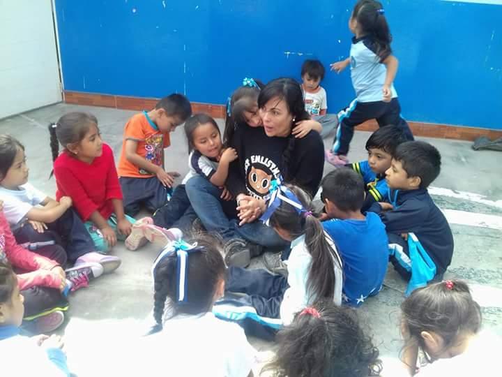 actividades-kindergarden8