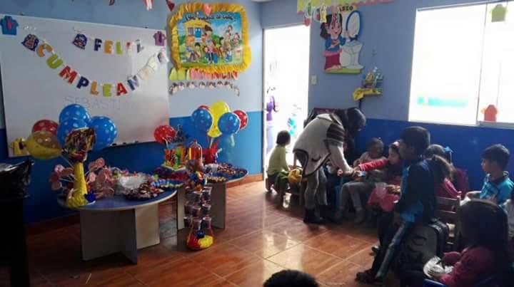 actividades-kindergarden9